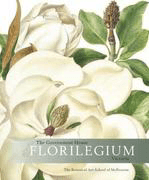 Victorian Government House Florilegium